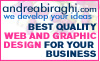 andrea biraghi web design thailand phuket graphic web quality cheap